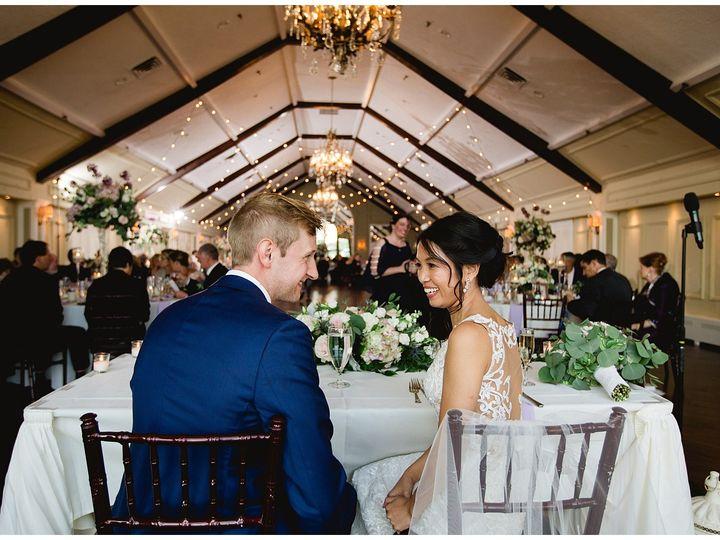 Tmx Lake Mohawk Country Club Wedding 0040 51 567168 1562077965 Totowa, New Jersey wedding beauty