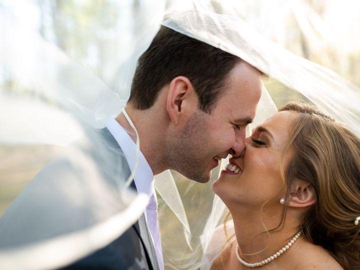 Tmx Lexiandnickwedding Previews 10 51 567168 162014863896243 Totowa, New Jersey wedding beauty