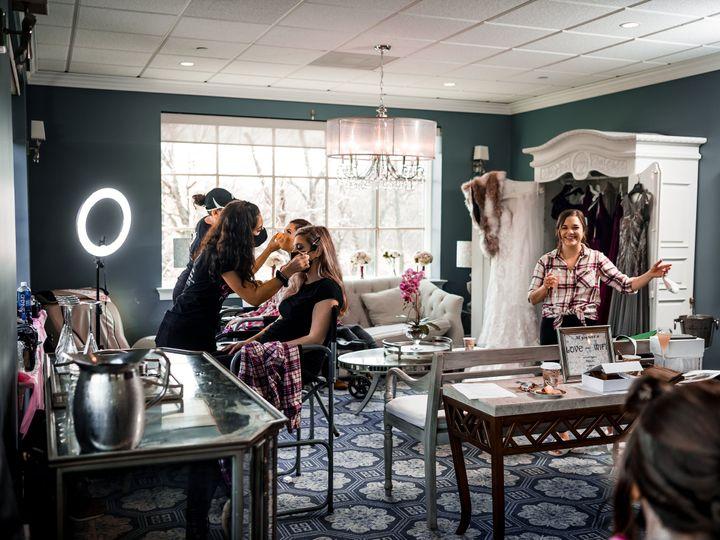 Tmx Nc029 51 567168 160745556499593 Totowa, New Jersey wedding beauty