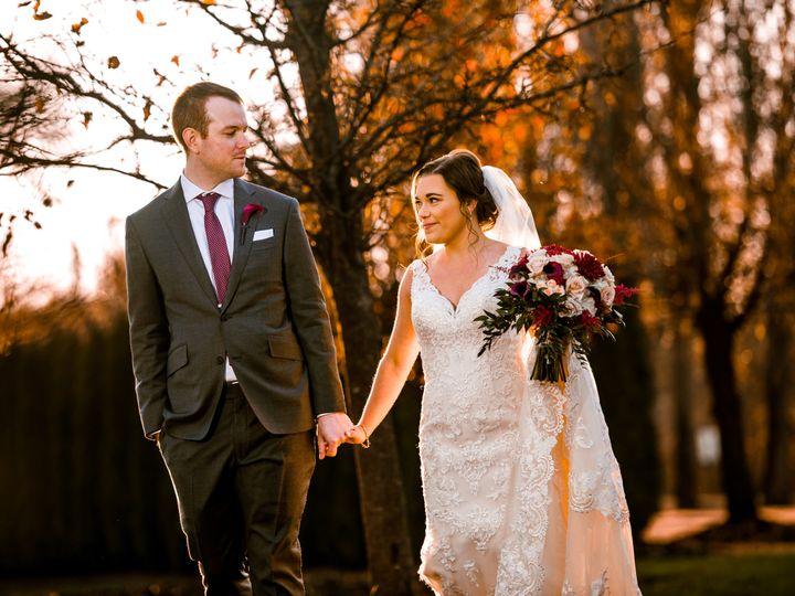 Tmx Nc628 51 567168 160745559828605 Totowa, New Jersey wedding beauty