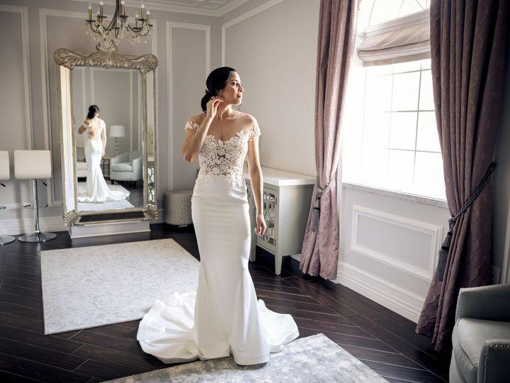 Tmx Priscilla Jon W 292 51 567168 160745571058033 Totowa, New Jersey wedding beauty