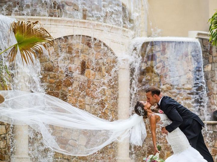 Tmx Screenshot 20181029 215124 Instagram 51 567168 Totowa, New Jersey wedding beauty