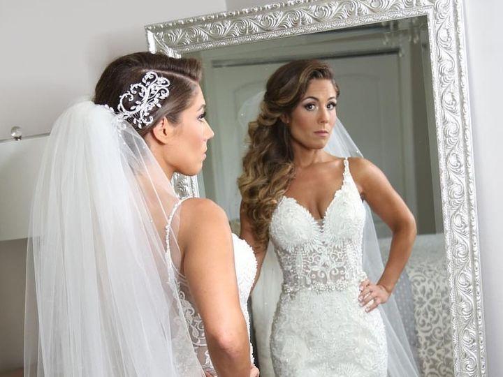 Tmx Screenshot 20181029 215319 Instagram 51 567168 Totowa, New Jersey wedding beauty