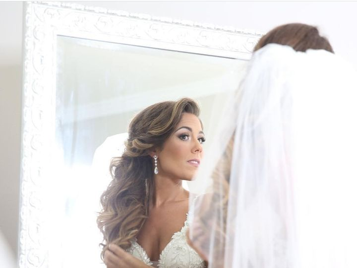 Tmx Screenshot 20181029 215337 Instagram 51 567168 V1 Totowa, New Jersey wedding beauty