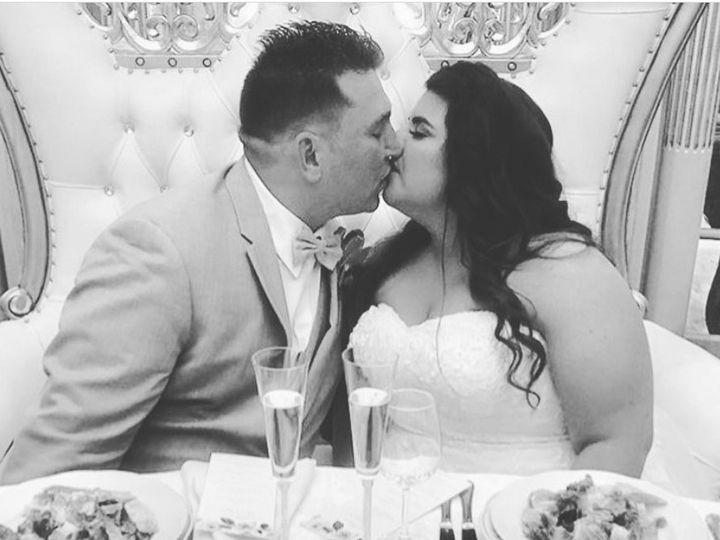 Tmx Screenshot 20190623 141625 Instagram 51 567168 1562001714 Totowa, New Jersey wedding beauty
