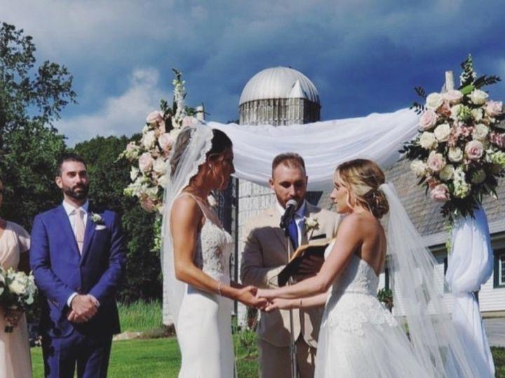 Tmx Screenshot 20190623 145314 Instagram 51 567168 1562001710 Totowa, New Jersey wedding beauty