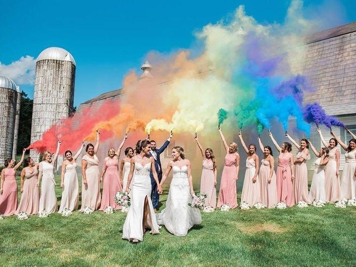 Tmx Screenshot 20190624 095010 Instagram 51 567168 1562001710 Totowa, New Jersey wedding beauty