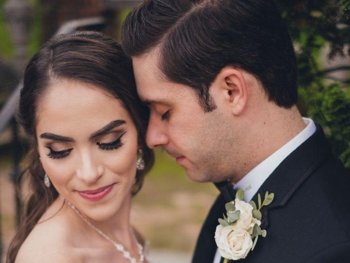 Tmx Screenshot 20191229 201844 Instagram 51 567168 157902006618017 Totowa, New Jersey wedding beauty