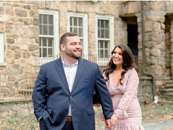 Tmx Screenshot 20201109 220924 Instagram 51 567168 160745561321008 Totowa, New Jersey wedding beauty