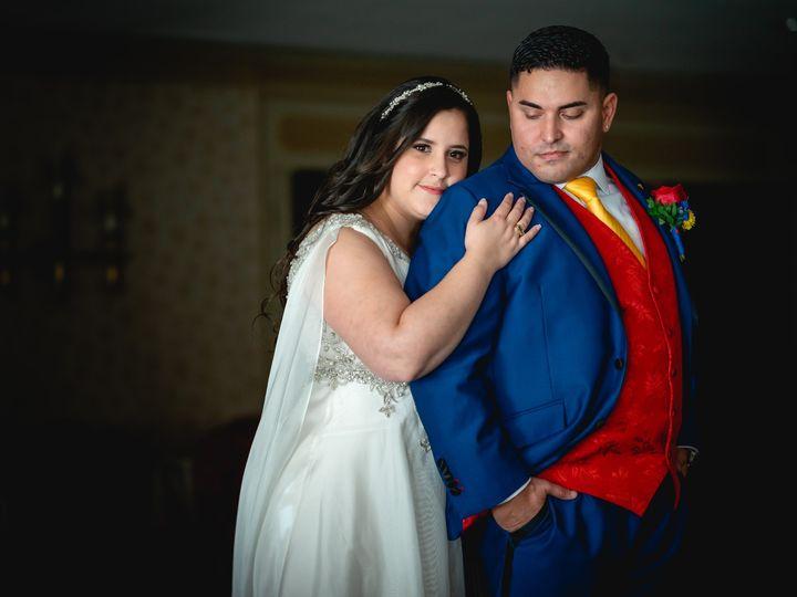Tmx Tk1 0564 51 567168 1573139871 Totowa, New Jersey wedding beauty
