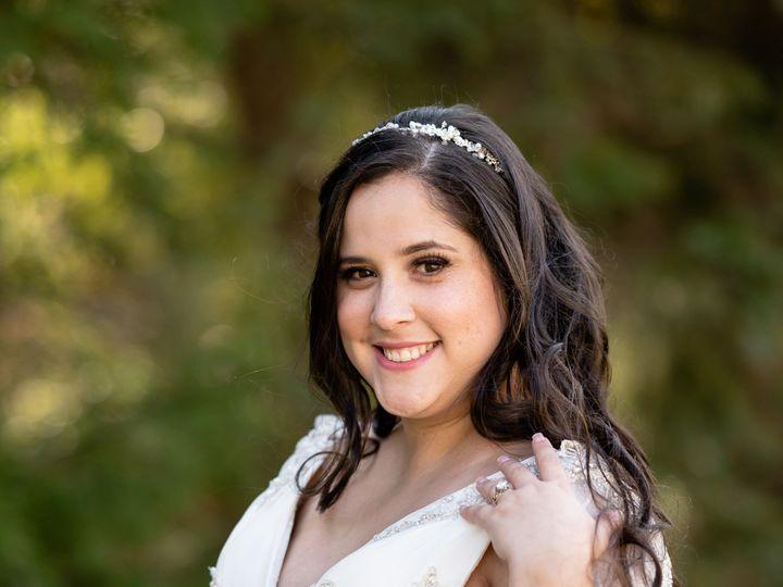 Tmx Tk1 0956 51 567168 1573139852 Totowa, New Jersey wedding beauty