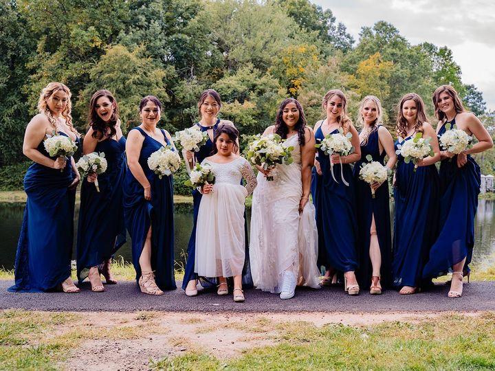 Tmx Untitled 202 51 567168 160745564130248 Totowa, New Jersey wedding beauty