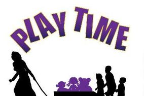 Playtime on the Move, LLC