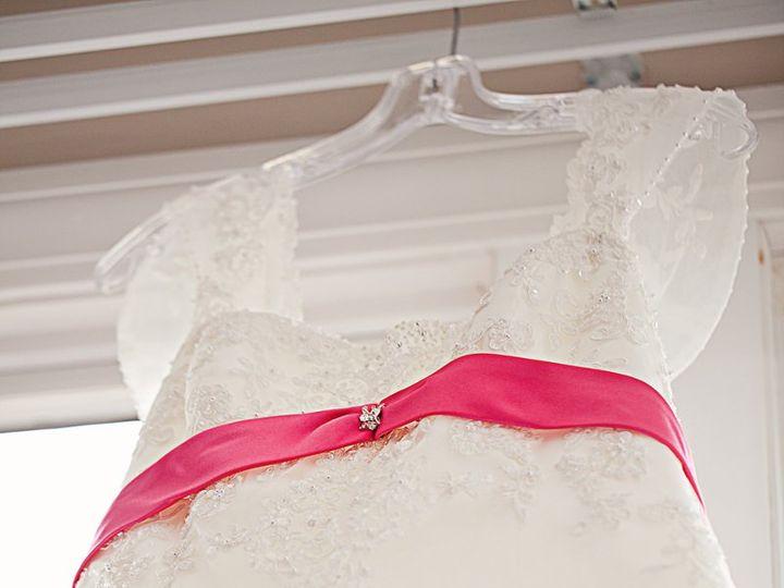 Tmx 1340982696125 IMG8022FwebL Rochester, NY wedding photography