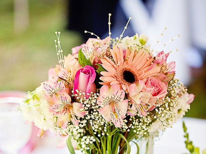 Tmx 1340986086684 IMG8800FwebL Rochester, NY wedding photography