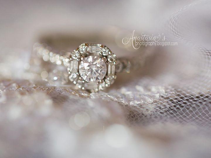 Tmx 1476678632323 Photography By Wwwanastasiasphotographyblogspotcom Rochester, NY wedding photography