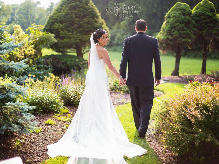 Tmx 1524506550 Bc74525f6e46a22d 1524506548 4dc5392b998465b0 1524506545910 2 Rochester NY Photo Rochester, NY wedding photography