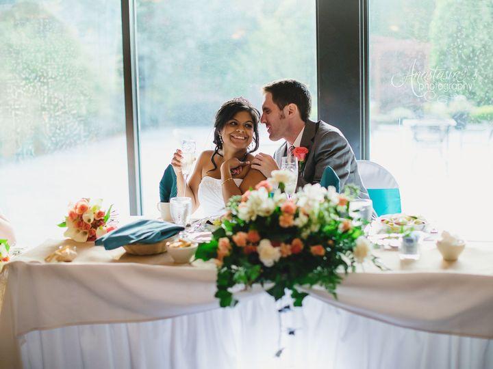 Tmx 1524506833 1acf6b61abb0b220 1524506832 5c2e29f41c2c8e27 1524506830565 4 Rochester NY Photo Rochester, NY wedding photography