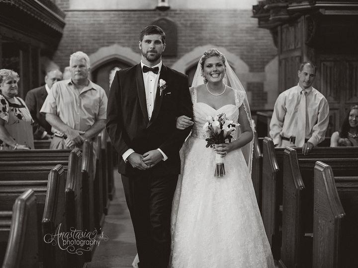 Tmx 1524506881 C7e0b53eb67ffaa4 1524506879 11f1015f33e6d704 1524506878211 7 Rochester NY Photo Rochester, NY wedding photography