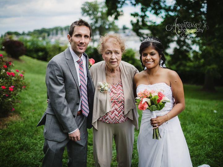 Tmx 1524506934 05d1ca2ddb5f04d2 1524506933 0943eb8e70e94325 1524506931866 9 Rochester NY Photo Rochester, NY wedding photography