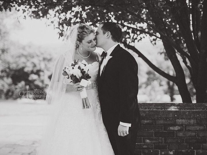 Tmx 1524507501 3713386756f7c6a0 1524507499 E8de7d4c55ce4ee2 1524507497752 22 Rochester NY Phot Rochester, NY wedding photography