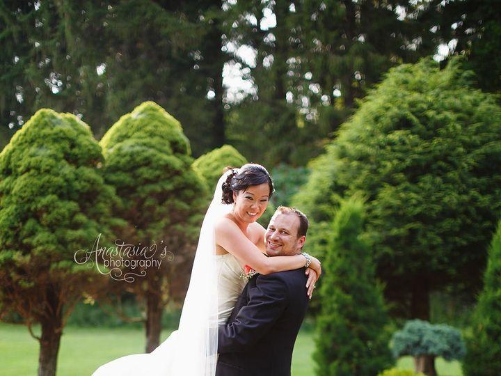 Tmx 1524509014 0827b0e99d17d209 1524509012 770eda5c78083740 1524509009668 28 Rochester NY Phot Rochester, NY wedding photography