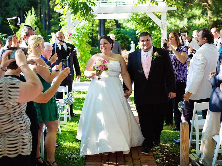 Tmx 1524509787 07a958452cc63de7 1524509785 3ae8e40ca170b523 1524509783182 30 Rochester NY Phot Rochester, NY wedding photography