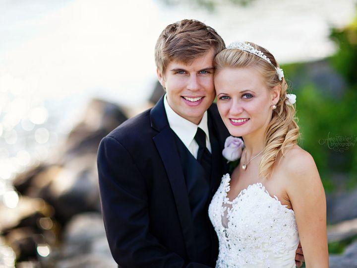 Tmx 1527020959 D566413a04a3c723 1527020958 52031b97e4174fa6 1527020956738 3 Rochester NY Photo Rochester, NY wedding photography