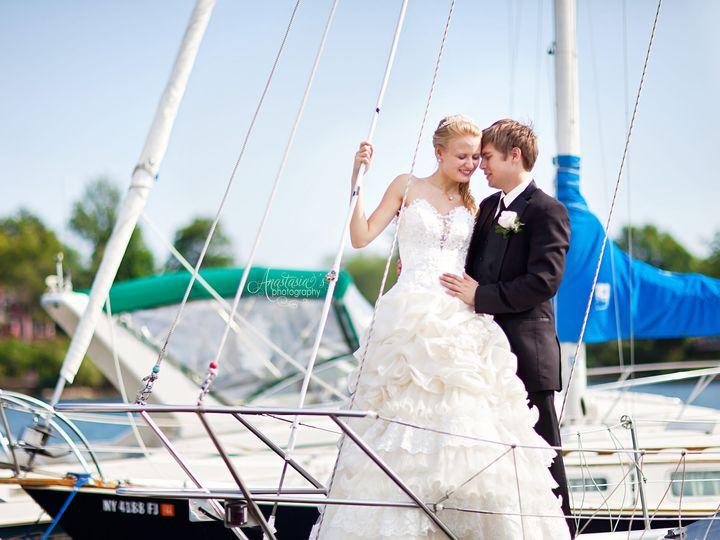 Tmx 1527021215 393d2dc217c6e3b8 1527021214 B19300ac9ad54c22 1527021212633 4 Rochester NY Photo Rochester, NY wedding photography