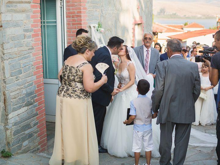Tmx 1536076343 08986c6e1faae897 1536076341 E8d1a1ab7f0c2a8a 1536076332984 2 Rochester NY Photo Rochester, NY wedding photography
