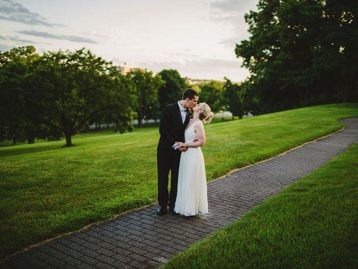 Tmx 1536076685 B89bbf7ecf6265a4 1536076683 8a483c93082105f8 1536076679423 2 Rochester NY Photo Rochester, NY wedding photography