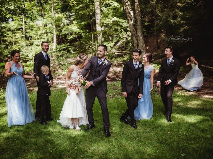 Tmx Rochester Ny Photographer Photography By Anastasiasphotography 501 51 187168 1566590641 Rochester, NY wedding photography