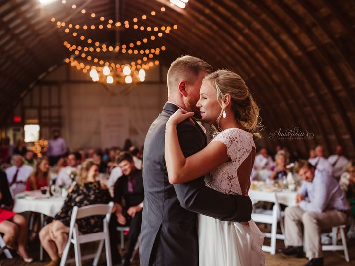 Tmx Rochester Ny Photographer Photography By Anastasiasphotography 671 51 187168 157592783521774 Rochester, NY wedding photography