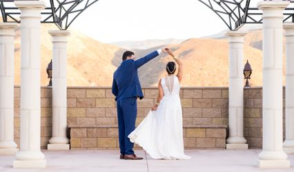 Hermosa Weddings and Events 1