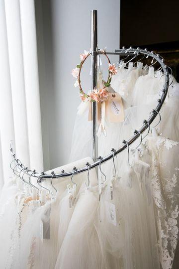 Lancaster veils