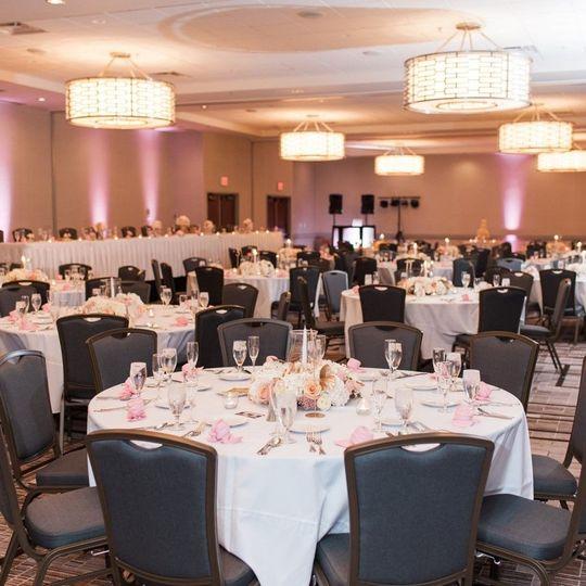 58b2afbbd8e5db1f Ballroom Wedding