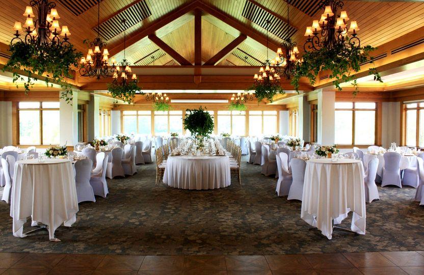 lakeside wedding 51 48168 157470684423298