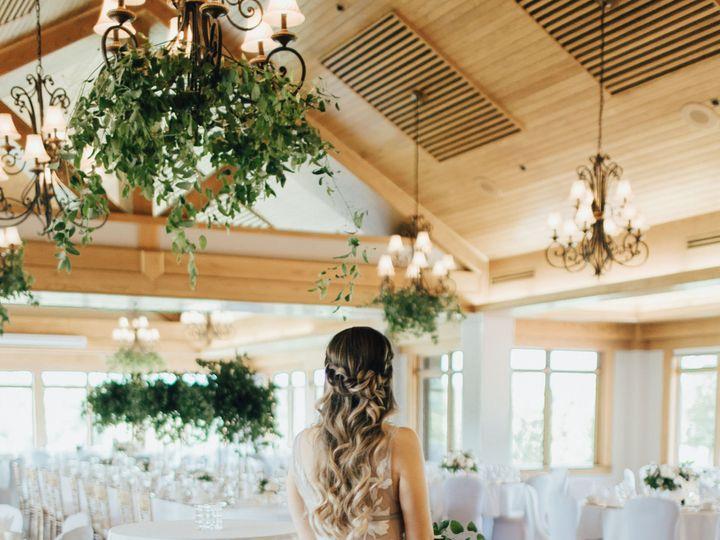 Tmx Bride In Ballroom 51 48168 160095968071707 Saint Paul wedding venue