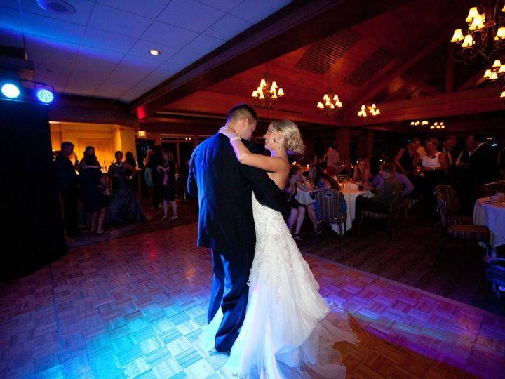 Tmx Couple Dancing 51 48168 160095985268675 Saint Paul wedding venue