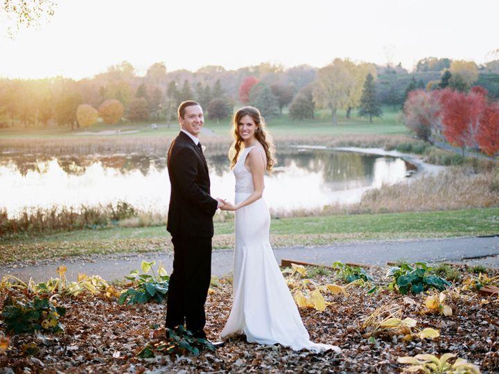 Tmx Couple Lake Fall 51 48168 160096006867955 Saint Paul wedding venue