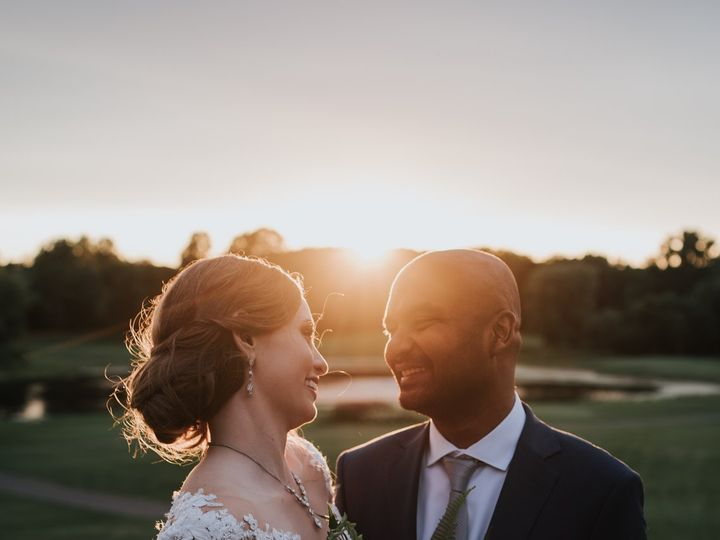 Tmx Couple Summer 2 51 48168 160095999337200 Saint Paul wedding venue