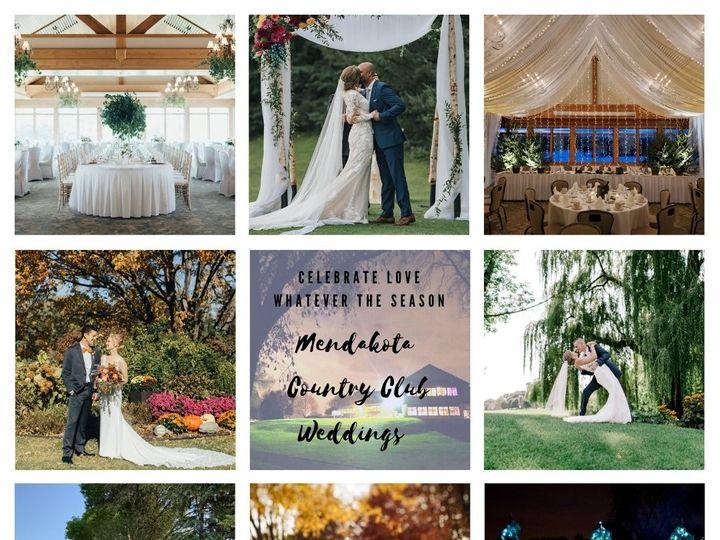 Tmx Fall 2020 Flyer 51 48168 160208285856478 Saint Paul wedding venue