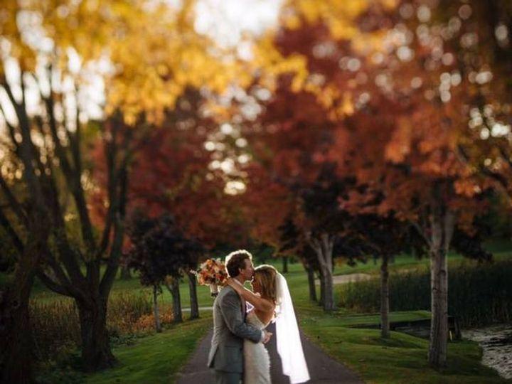 Tmx Fall Couple Path Forhead Kiss 51 48168 160096012645946 Saint Paul wedding venue