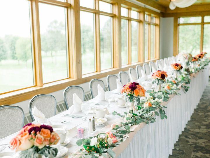 Tmx Floral Table 51 48168 160095890543920 Saint Paul wedding venue