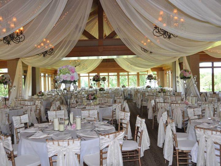 Tmx Full Room Chivary Set 51 48168 160095856080136 Saint Paul wedding venue