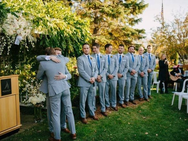 Tmx Groomsman 51 48168 160096019490394 Saint Paul wedding venue