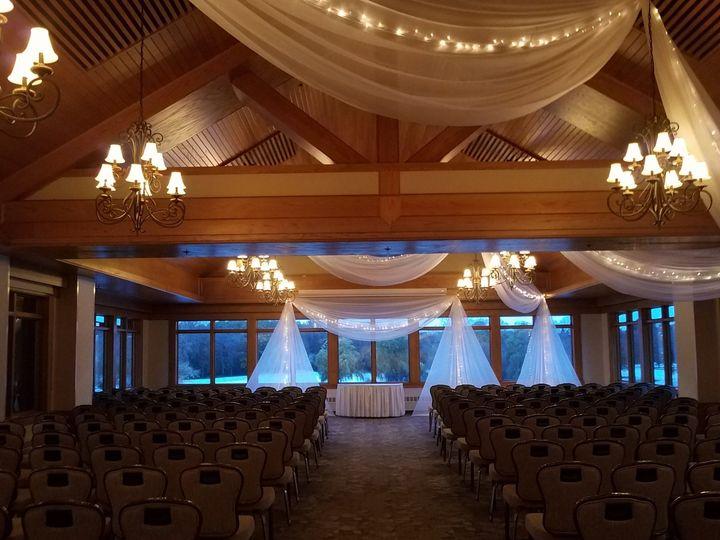 Tmx Indoor Ceremony 2 51 48168 160095899029704 Saint Paul wedding venue