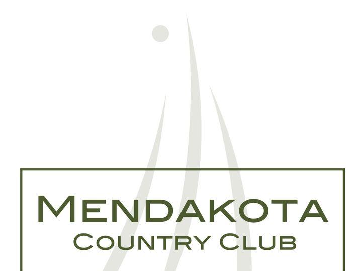 Tmx Mendakota Logo Final 51 48168 160096057775286 Saint Paul wedding venue