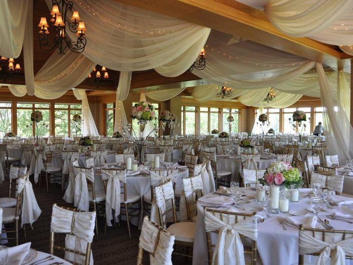 Tmx Second Shot Chivary Set 51 48168 160095858255536 Saint Paul wedding venue