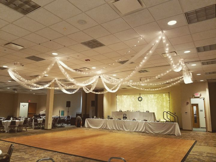 Wedding MOCC 2019